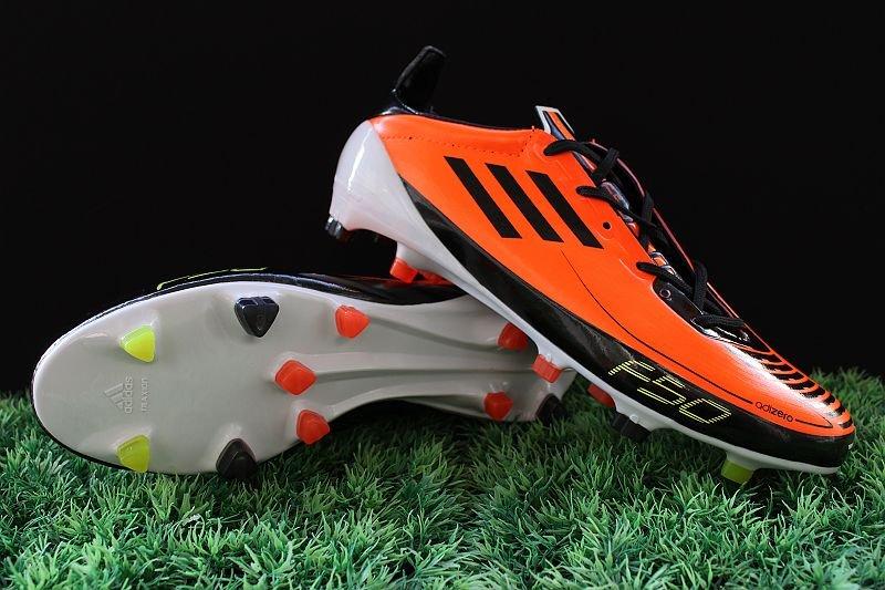 ronaldo 2011 shoes. cristiano ronaldo 2011 boots.