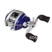 Лучшие продажи, высокий - конец линии привода lv4000 рыболовная катушка, ваш лучший выбор