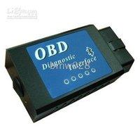 Измеритель цифровой манометр воздуха Датчик комплект + чехол