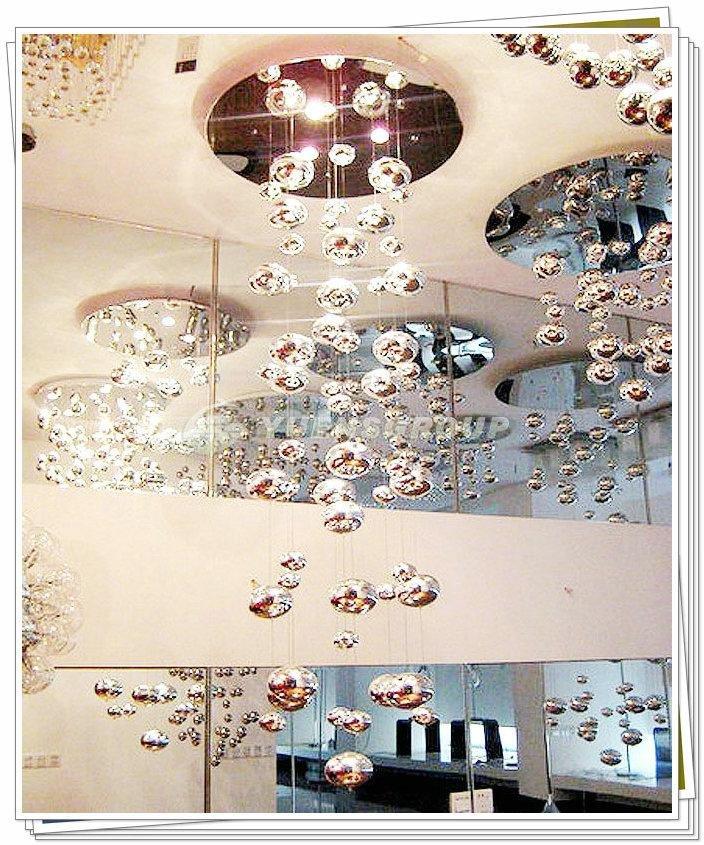 glass pendants wholesale. Wholesale Pendant glass - Buy