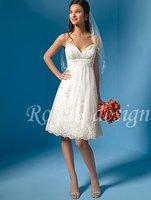 white short dressesclass=cosplayers