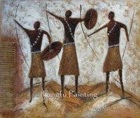 African Art Botswana | RM.