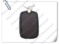 E939W-33#01 scalar energy pendants with magnet, cushion protector(China (Mainland))