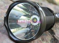 Фонарик TrustFire X 8 Cree Xm/l T6 5/1000 X8