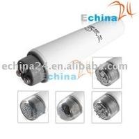 Приборная панель в авто Facial hair remover Threading Epistick stick Mini 500 Mini Threading Epistick
