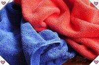 big size dog towel,cat towel,microfiber pet towel,pet cleaning ,cotton dog towel,dog supplies