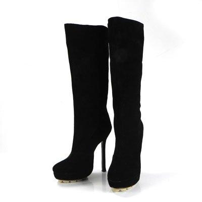 heels boot-57