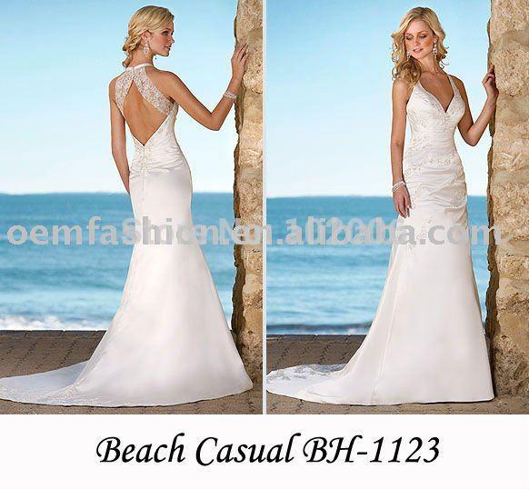 Bh London Wedding Dresses - Wedding Guest Dresses