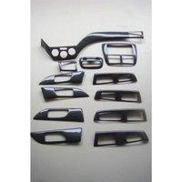 Спойлер Subaru Impreza/WRX 08/09