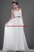 Платье на студенческий бал buleBridesmaid/ Wedding evening Dress
