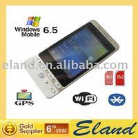 Мобильный телефон Oem W99 + w99+