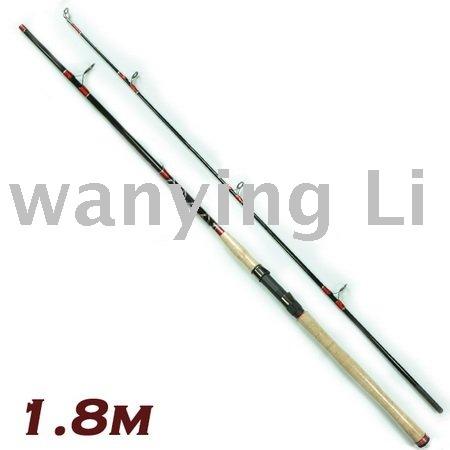 Fishing stick price for Fishing rod price