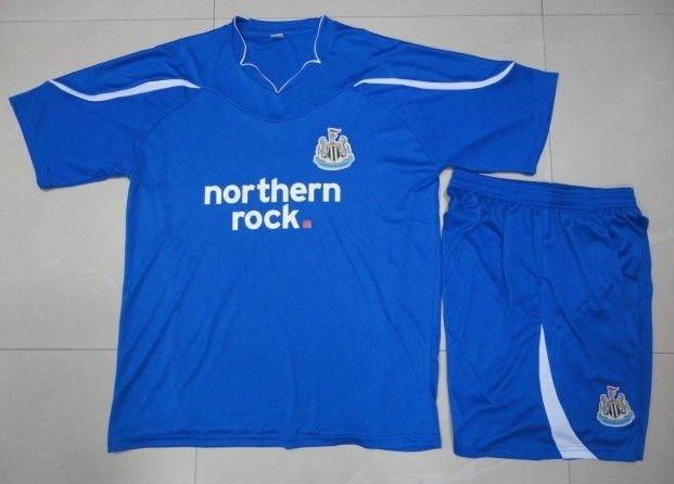 newcastle united logo. newcastle united logo. Buy Newcastle United, soccer Jersey, Jersey,