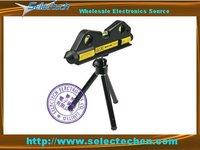 40 см Лазерный измеритель уровня se-st1b