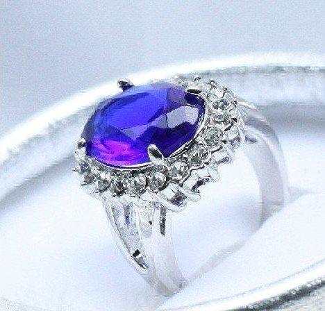 kate middleton princess diana ring. 1pcs Princess Diana Kate
