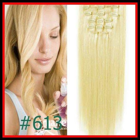 hair colours brown and blonde. bleach londe hair with rown.