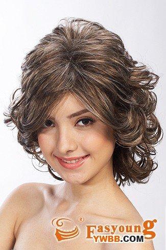 models with short hair. hot models, short hair,