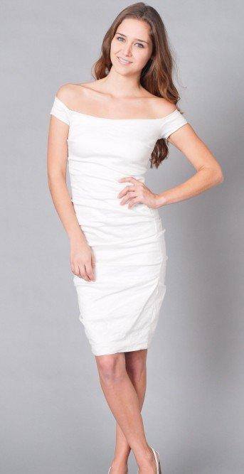 womens dressy garb shops