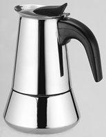 Кофемолка SF , ! 1001