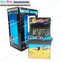 Игровые автоматы Сан - звезда Кнопка-11
