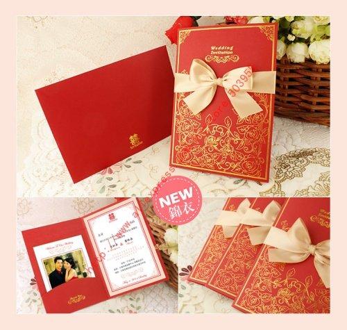 Dusans blog wedding slideshow songs 1 Best – Customized Invitation Cards