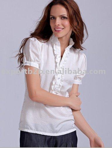 Блузки Модные Для Женщин В Воронеже