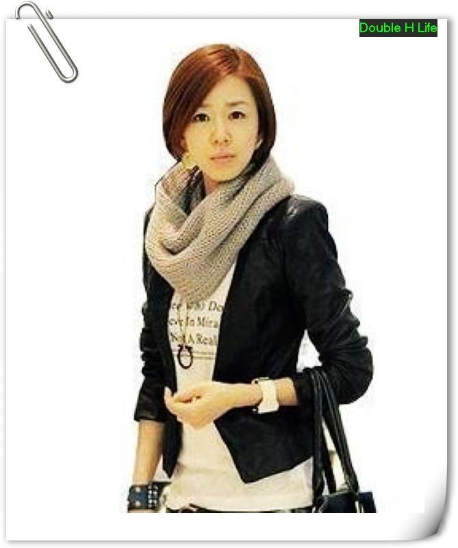 2013 korean casual jackets coat men fashion korean hot