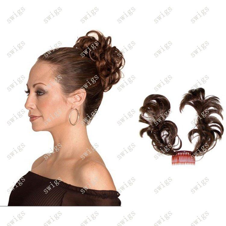 blonde hair extension styles. londe hair extension styles. Ethnic-Hair-Weaving; Ethnic-Hair-Weaving
