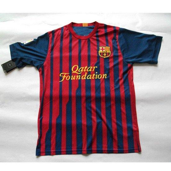 barcelona fc 2011. arcelona fc 2011 team. canfc