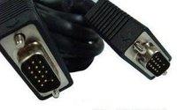 высокий класс 10 футов/3 м 3,5 мм аудио стерео m/f удлинительный кабель для наушников