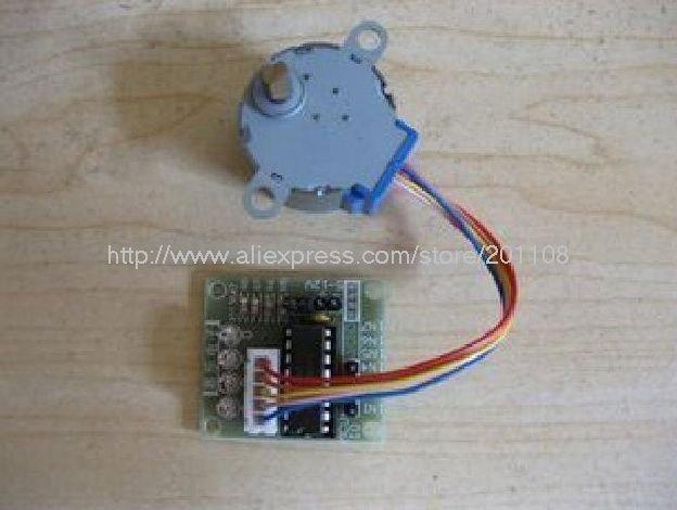 CC1101 Wireless Module SMA Antenna - evakwcom