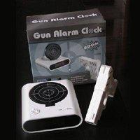Кадр микрофон 900447-HP-LG-060