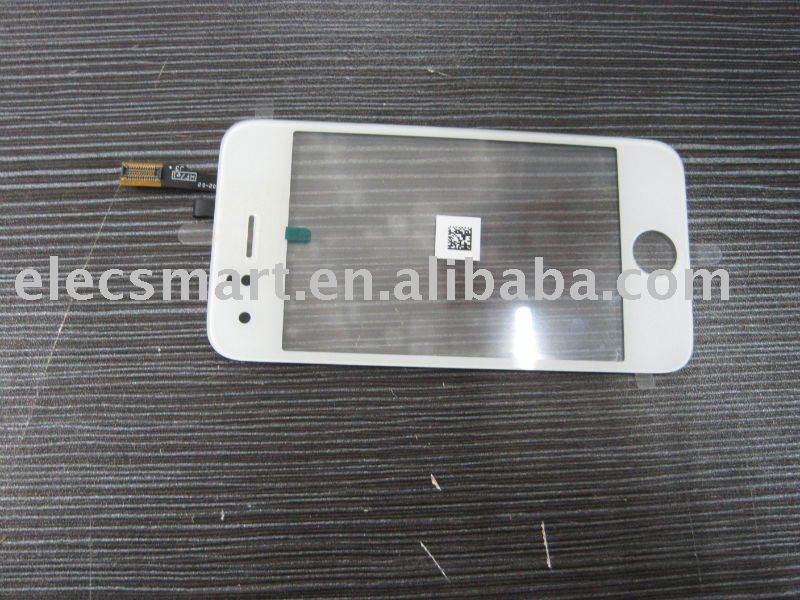 white iphone 3gs white. white iphone 3gs digitizer.