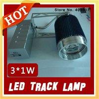 Потолочные светильники daohe t8070