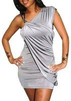 Коктейльные платья одежда 10339