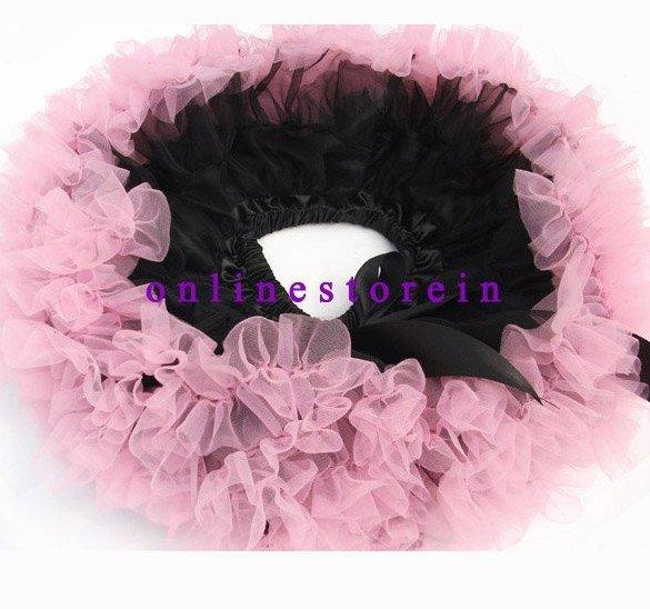 black knee length skirt. girls knee length skirt,