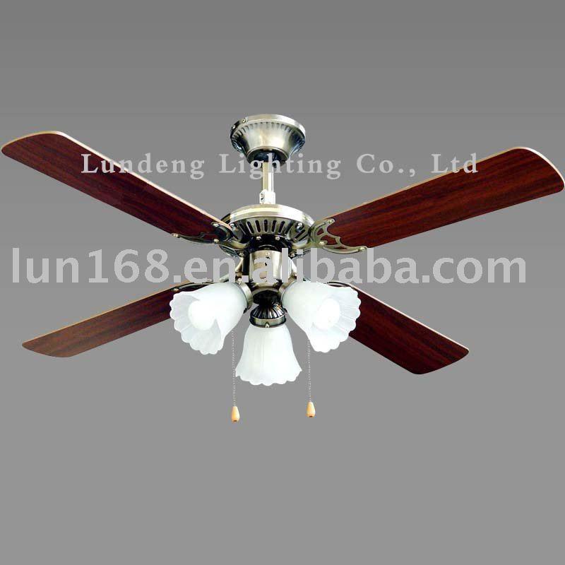 Broken Ceiling Fan : Broken ceiling fan « systems