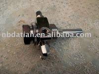 Пистолет-распылитель spray gun HVLP 406