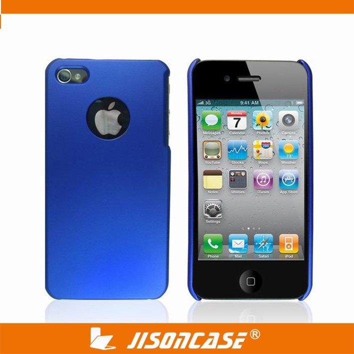 Black And White Iphone 4 Case. order : Black blue white