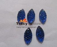 high shine mix Rhinstone decal diamond / rhinestone 3D Cellphone decoration / nail decoration/ nail art