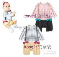 Купальный костюм для девочек Baby 3/baby /10pcs/lot