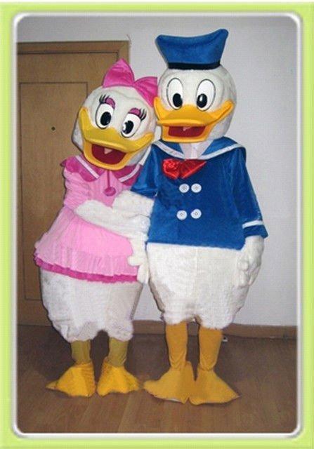 Amazoncom donald duck costume for kids