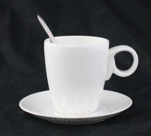 cheapest fress sample tea/drinking cups Volume:210ml;Rimofacup70mm*high 80mm saucer:diameter 130mm*15mm