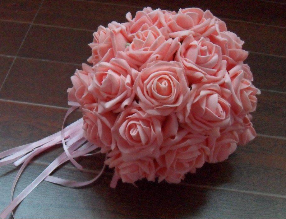 Free Shipping Bridal bouquets Bridemaid bouquetsWedding flowerswedding