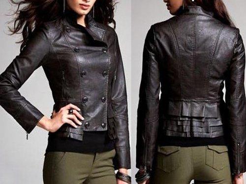 FASHION JACKETS.COM | Nice Fashion