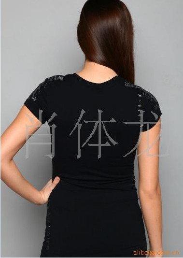 Orekiul tattooo new arrival short sleeve tattoo logo t for Tattoo sleeve shirts for women