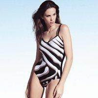Женское бикини 2011! sexy bikini, hot swimwear, woman ladies swimwear 1020-1
