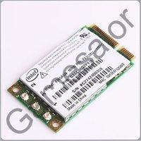 free shipping IDE to 2 Serial ATA SATA HDD Power Adapter Cable #9977