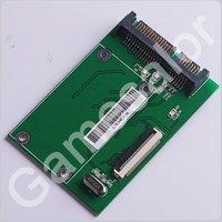 Компьютерные аксессуары Gamesalor 80 PIN SCA/68 50 ULTRA SCSI I/II/III #9866