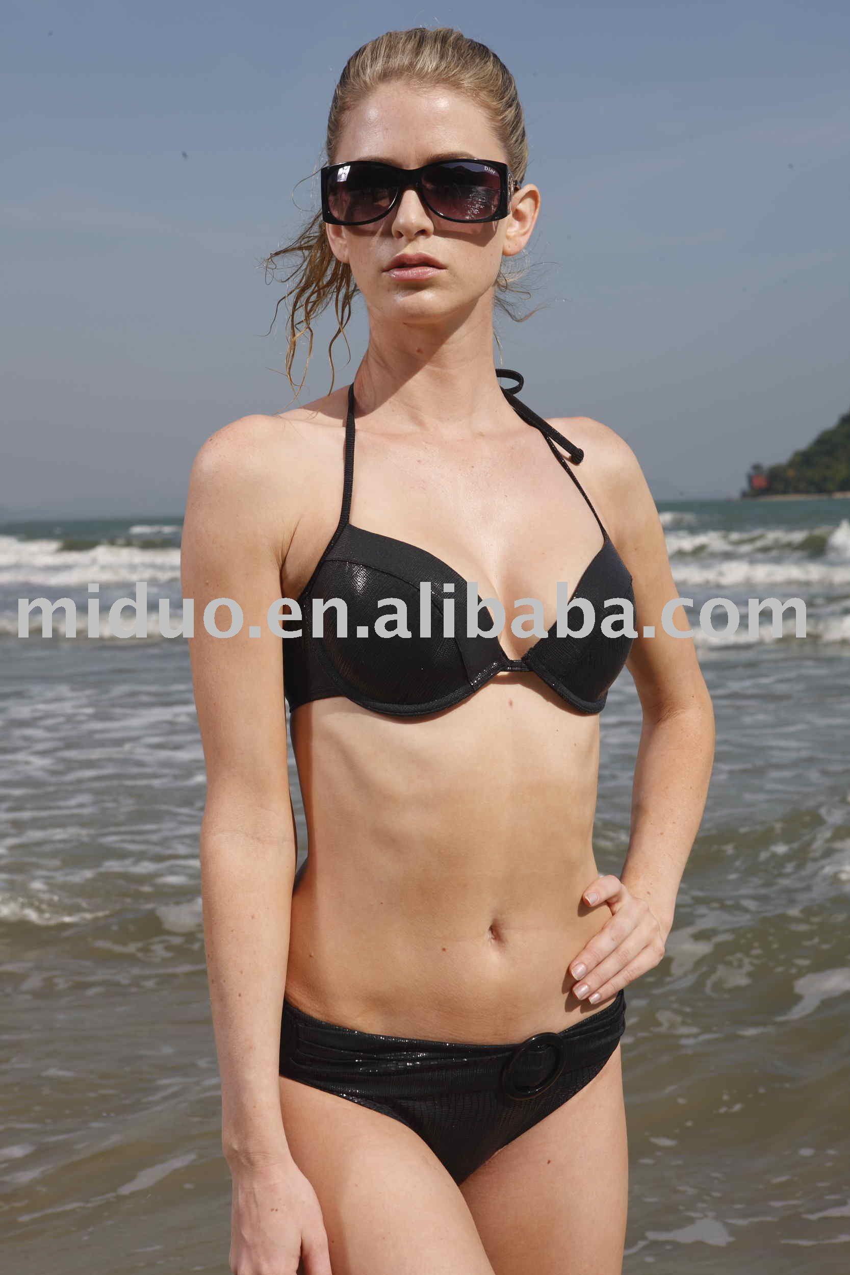 12set/Lot Ladies Sexy Swimwear Beachwear Bikini. US$ 111.34 - US$ 136.08/lot
